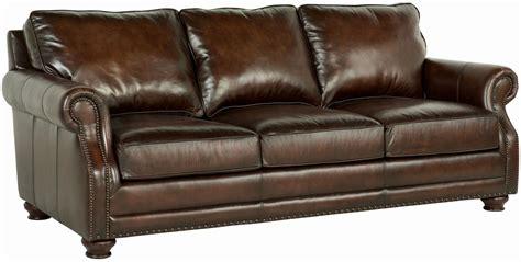 bernhardt leather sofa reviews bernhardt leather sofa review home decor