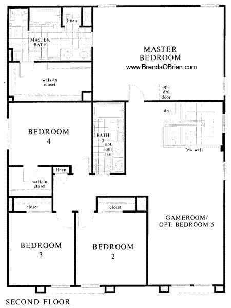 upstairs floor plans upstairs floor plans 28 images add a second floor