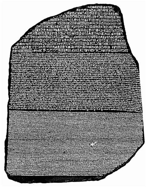 rosetta stone translation karla s rosetta stone project thinglink