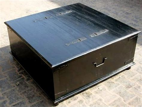 black square coffee table with drawers coffee table marvelous square black coffee table square