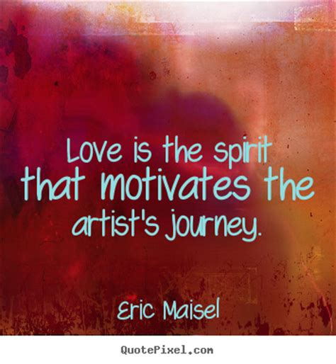 images of love journey journey of love quotes quotesgram