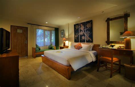 lanai room alam lanai alamkulkul boutique resort