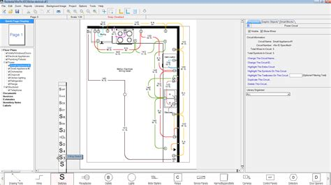 residential wiring design software 28 images 6 best