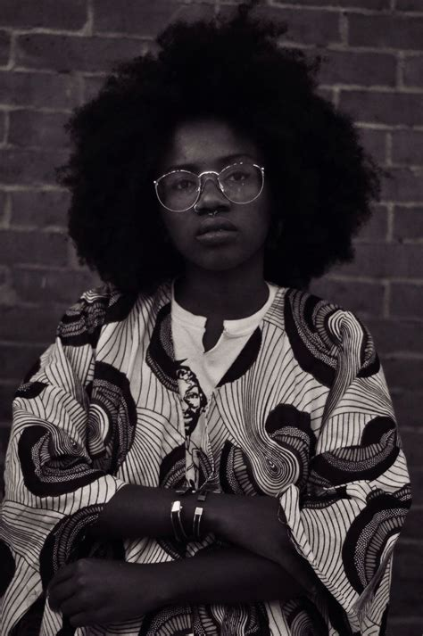hipster dreads for sale 180 best images about afropunk black hipsters on