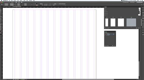 Who Knew Adobe Cc Could Wireframe Toptal Indesign Wireframe Template