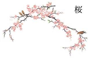 Japanese Blossom Tree loving with chronic illness 20 ways to help japan amp a