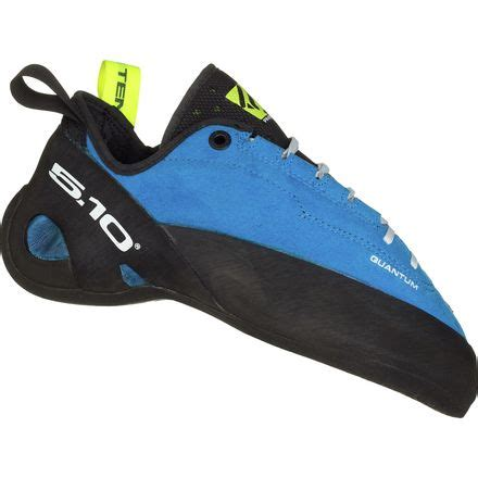 five ten climbing shoes sale sale x five ten quantum climbing shoe s best