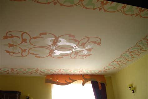 faux plafond acoustique coupe estimation travaux