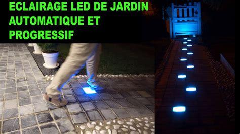 Incroyable eclairage allee de jardin #1: maxresdefault.jpg