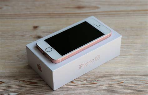 Phone Lookup Nl Iphone Se 227 171 227 227 188