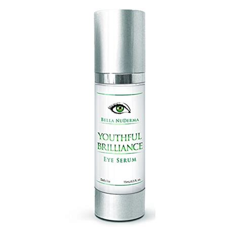 Serum Spl special eye serum for and contains argireline