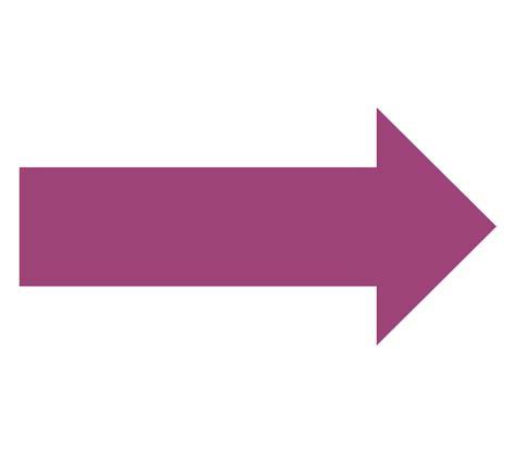 curved arrow visio circular arrows circular arrow circular arrows
