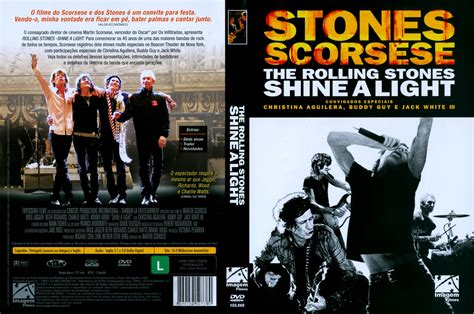 Shine A Light Rolling Stones by The Rolling Stones Shine A Light 171 Visitem Www