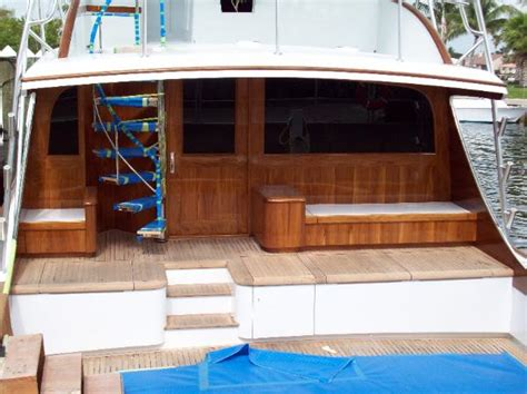 custom boat covers pompano beach kelley marine inc