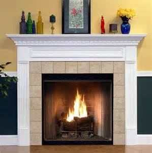 fireplace wood mantel wood fireplace mantels mantel surround hillsboro