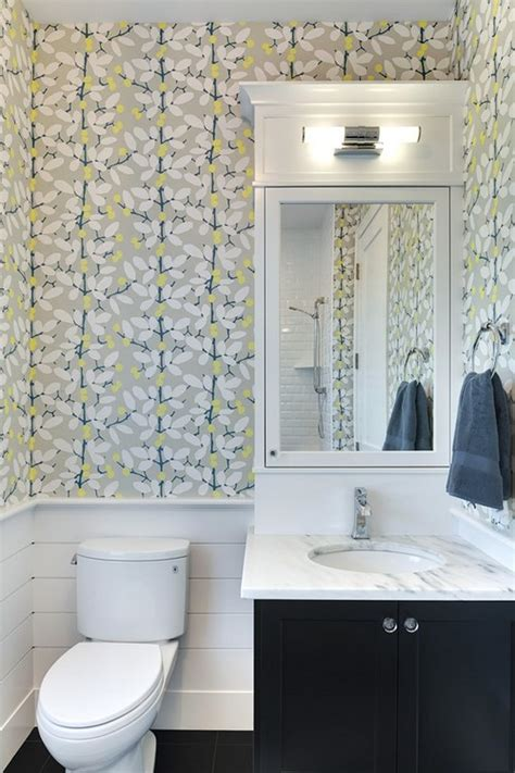 pinterest wallpaper powder room calming paint colors for bedroom nature inspired color