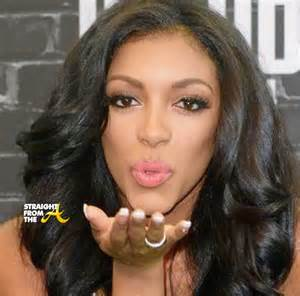 porsha williams hairline reviews medium length hairstyles for women over 50