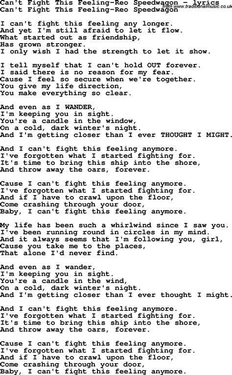printable song lyrics with chords printable lyrics to fight song myideasbedroom com