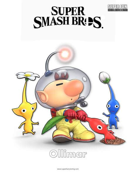 smash bros coloring pages smash brothers coloring pages coloring