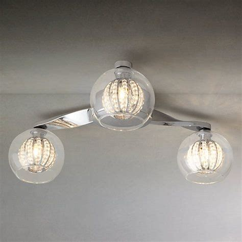 10 Adventiges Of Ceiling Lights Lounge Warisan Lighting Ceiling Lights Lounge