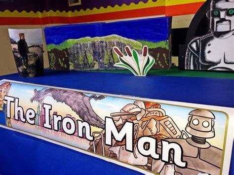 images iron man pinterest iron man