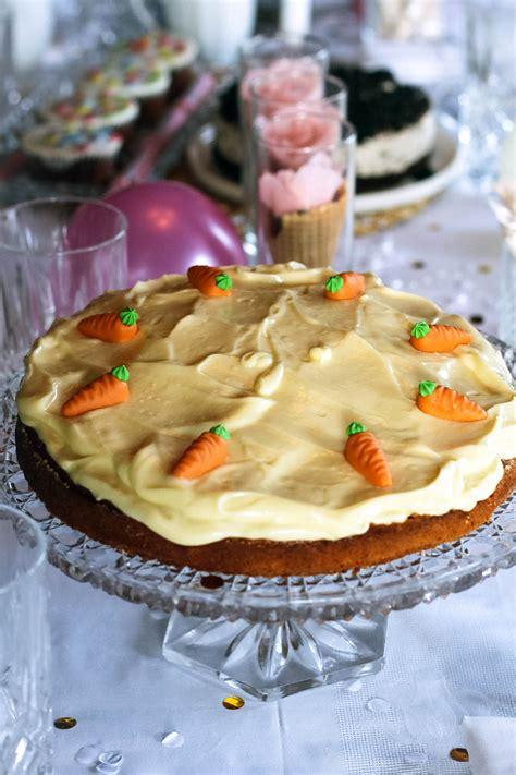 geburtstag kuchen rezept food rezept f 252 r m 246 hrenkuchen mit frosting mein