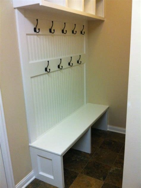 laundry room bench ideas 25 best ideas about cubby storage on pinterest cubbies