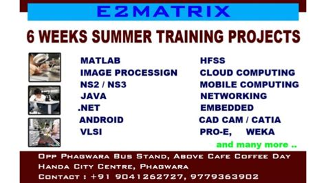 ns3 tutorial ppt matlab thesis m tech phd thesis ns2 thesis image