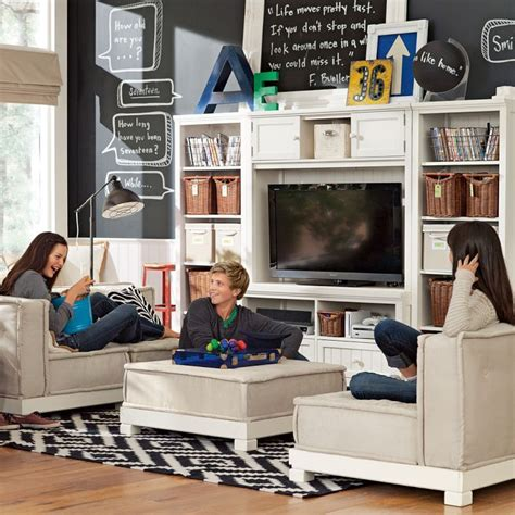 55 best images about lounge playroom on
