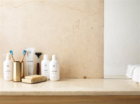 bathroom essentials for men morgans box delivers quality bathroom essentials to your
