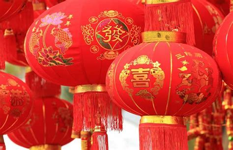new year 2018 china highlights 2018 new year and feng shui feng shui tips