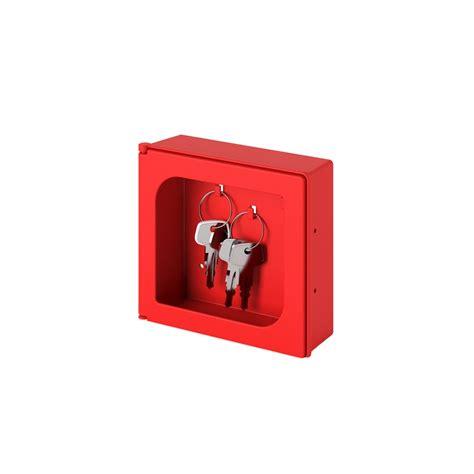cassetta chiavi cassetta porta chiavi kibox daken