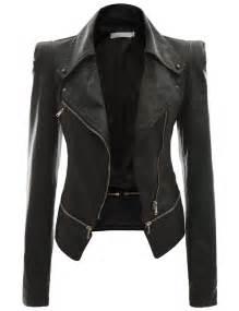 black leather jacket sassy saturdays the cravings of week one xomandirito by amanda cramer
