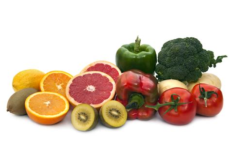 vitamin c vegetables and fruits top 10 vitamin c foods