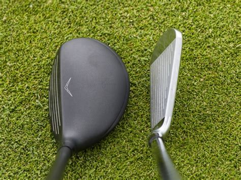 how to swing a hybrid golf club 5 best hybrid golf clubs to give you a competitive edge