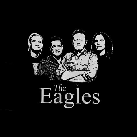 eagles band - DriverLayer Search Engine