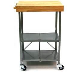 folding metal cart foldable kitchen black carts on wheels