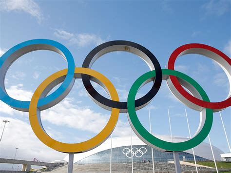 to the olympics 2016 cargo logistics the untold story the