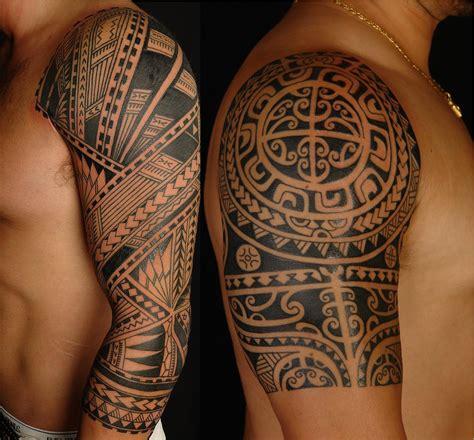 tattoo tribal kol dövmeleri qual 232 il significato dei tatuaggi ma 242 ri animali totem