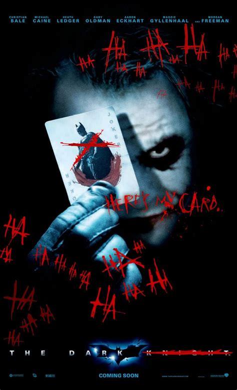 dark posters dark knight the 2008 poster freemovieposters net