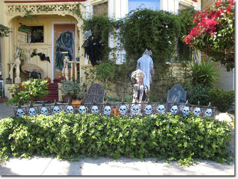 haunted houses in richmond va richmond halloween haunted houses