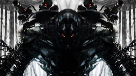 1045 Mainan Robot Warrior Heroes 5 Pcs 16 war machine hd wallpapers backgrounds wallpaper abyss