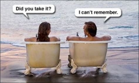 cialis bathtub advertising brindle media
