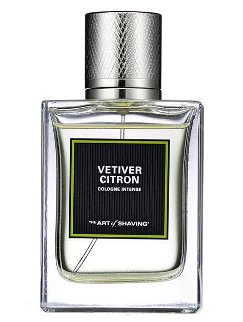 best vetiver fragrance for vetiver citron cologne the of cologne