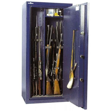 Armoire A Fusil Pas Cher 7084 by Armoire A Fusil Pas Cher Stunning Armoire A Fusil Pas