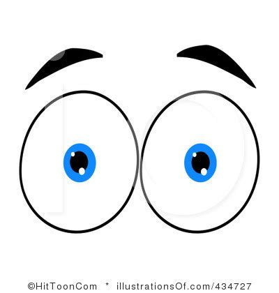 Eyeball Clipart Free by Eye Clip Black And White Clipart Panda Free