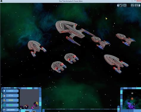 trek armada 2 trek armada 2 dont install with windows 10