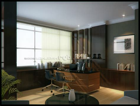 manager room layout manager room by ryb benjamin on deviantart