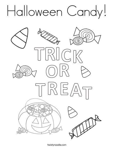 halloween coloring pages twisty noodle 94 best images about halloween coloring pages worksheets