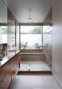 bathroom windows inside shower best tips for a wet room